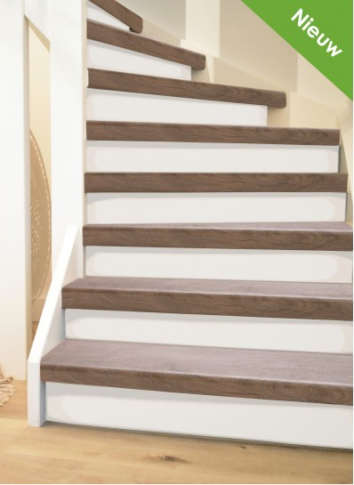 Easystairs 52