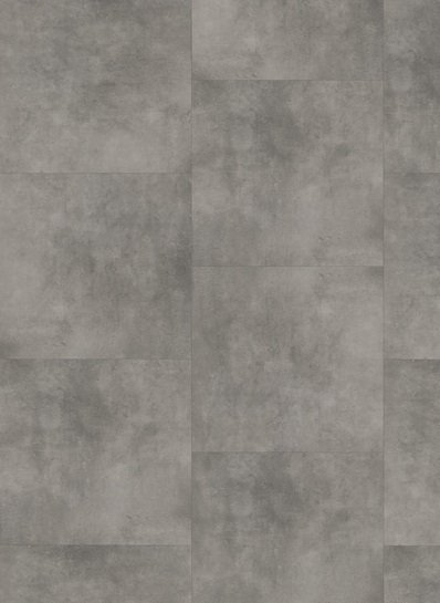 Pure Tile 8506