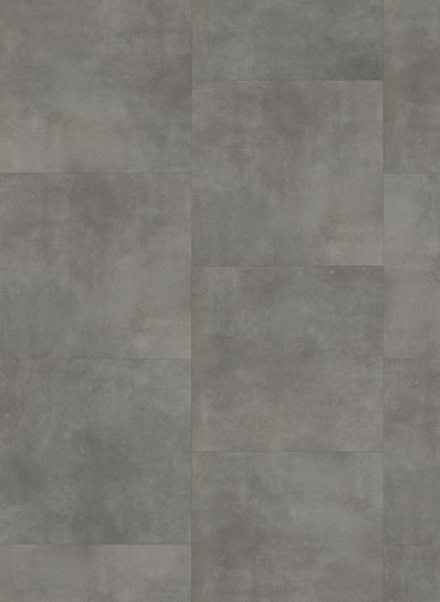 Pure Tile 8508