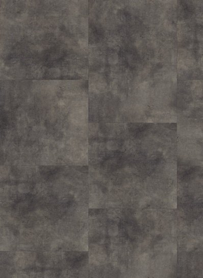 Pure Tile 8509