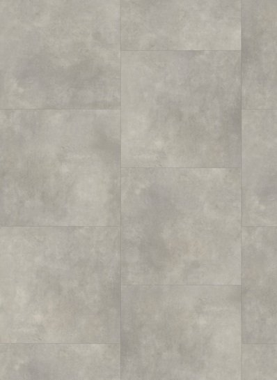 Pure Tile 8510