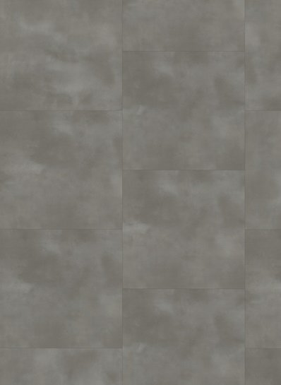 Pure Tile 8511