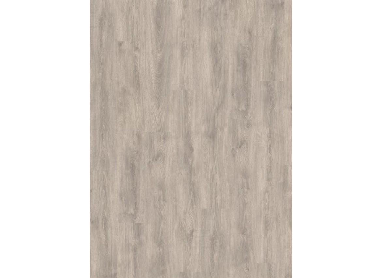 classic 6 mm laminaat gelasta bv. Black Bedroom Furniture Sets. Home Design Ideas