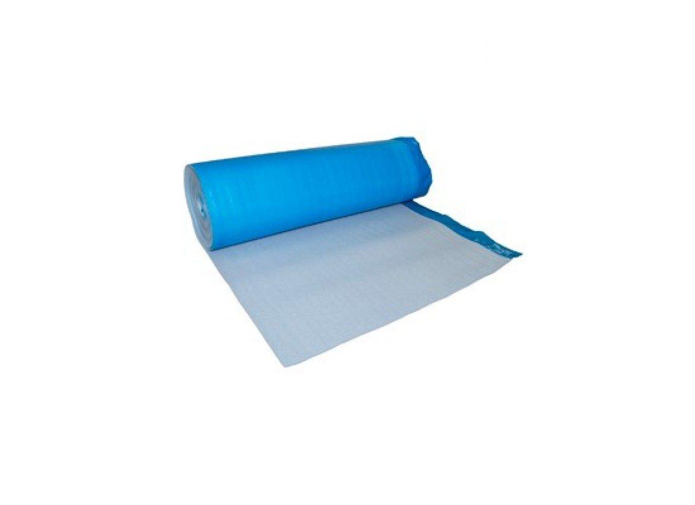 Ondervloer Voor Tapijt : Blue range ondervloer gelasta bv