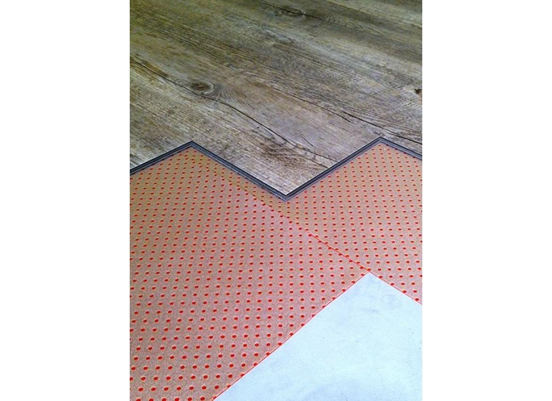 Ondervloer Voor Tapijt : Red floor ondervloer gelasta bv