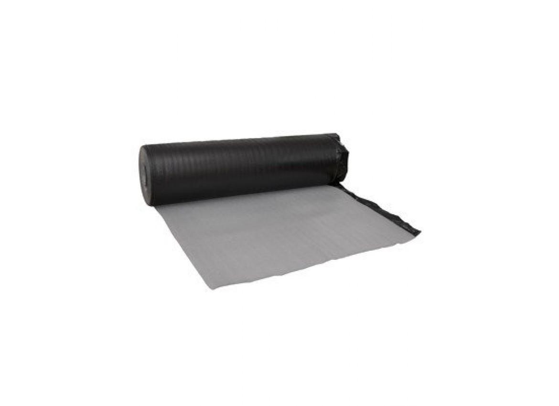 Ondervloer Voor Tapijt : Black protector ondervloer gelasta bv