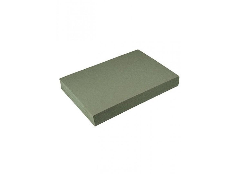 Ondervloer Voor Tapijt : Greenfelt ondervloer gelasta bv
