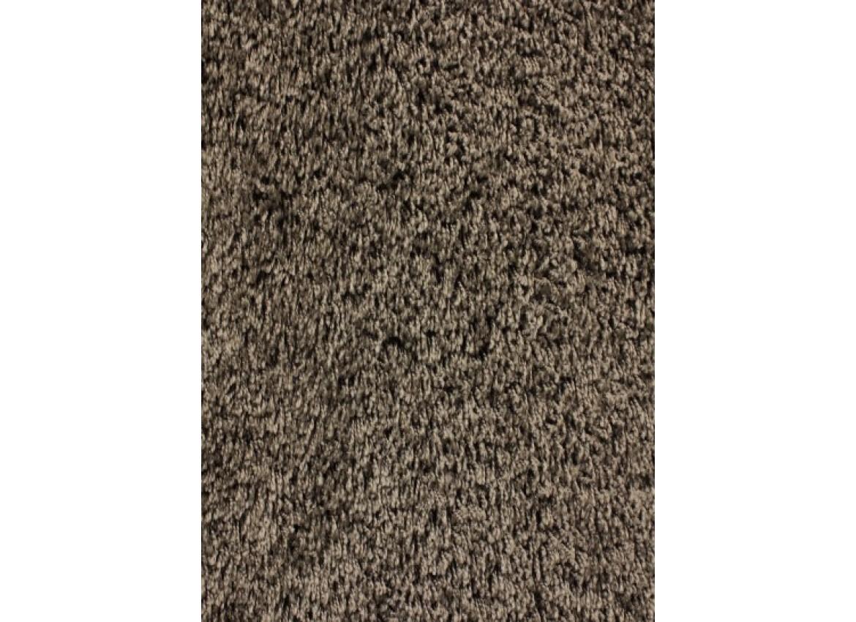 Tapijt Outlet Wierden : Brilliant tapijt gelasta bv
