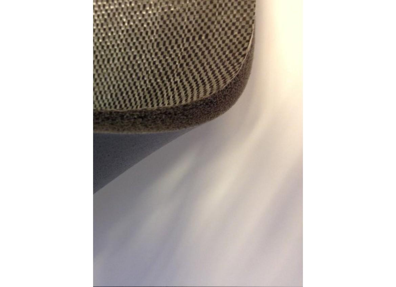 Ondervloer Voor Tapijt : Isofloor ondertapijt gelasta bv