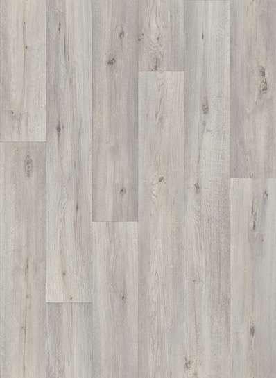 Milford Wood 916L